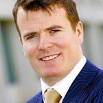 Ian Lucey - CEO, PixAlert