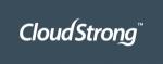 CloudStrong