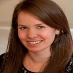 Maeve O'Gorman-Digital Strategy Manager at Vhi Healthcare