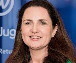 Ciara Garvan - WorkJuggle.com, University College Dublin