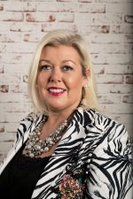 Ciara Lucy - Managing Director, Spearline Risk & Compliance.