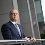 David Dalton- Partner Consulting at Deloitte