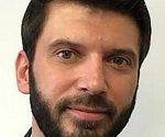 Dr. Nikos Minas - Technologist | Patent Attorney | IP strategist