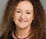 Rita Treacy – Founder & CEO WordsWorthLearning