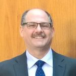 Adam Garfein – Vice President of Business Development Menawat & Co
