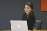 Raluca Saceanu - Director for Marketing, Smarttech247