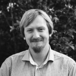 Jamie McCormick - Founder, Bitcoin Marketing Team
