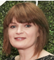 Sheila Kelly - Commercial Director, Information Technology
