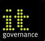 IT Governance Europe LTD